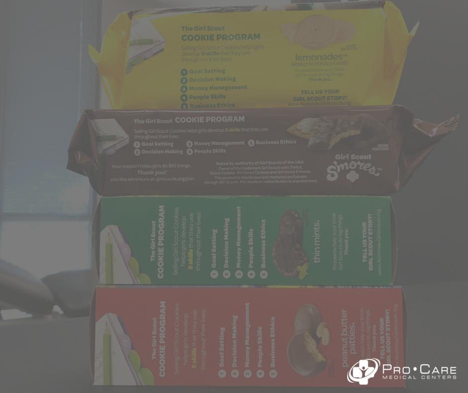 Copy of Girl Scout Cookies. Flu Season. - FB.png