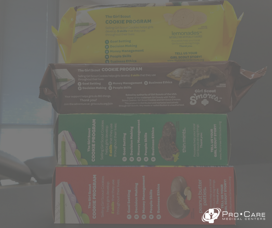 Copy of Girl Scout Cookies. Flu Season. - FB.png