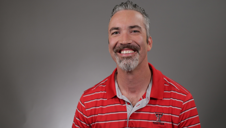 Dr. Neil Boecking