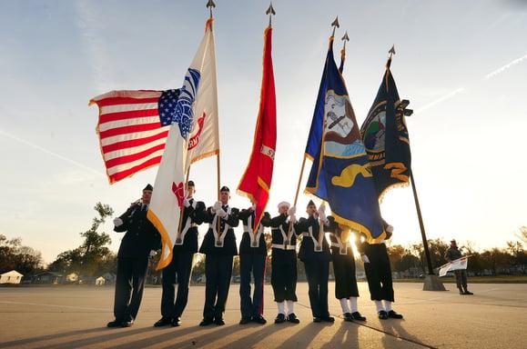 Veterans Choice Program.jpg