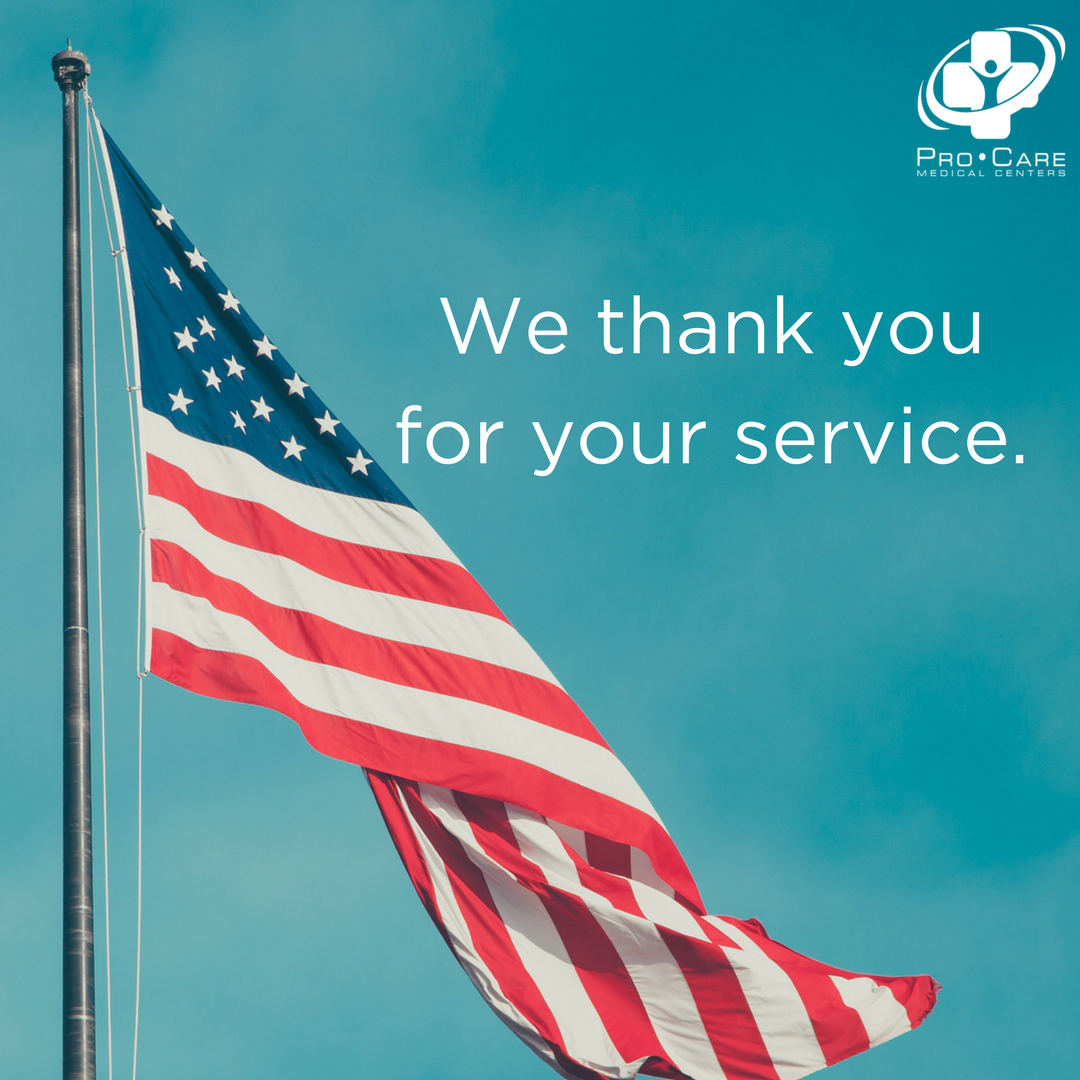 We thank you for your service..png